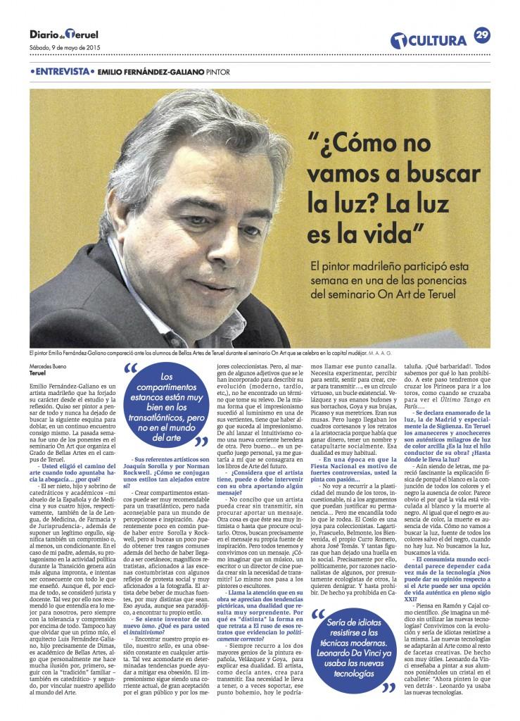 150511_t0_Prensa_Teruel_9-mayo_2015