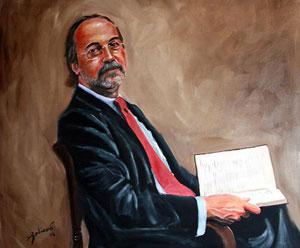 AntonioBernal