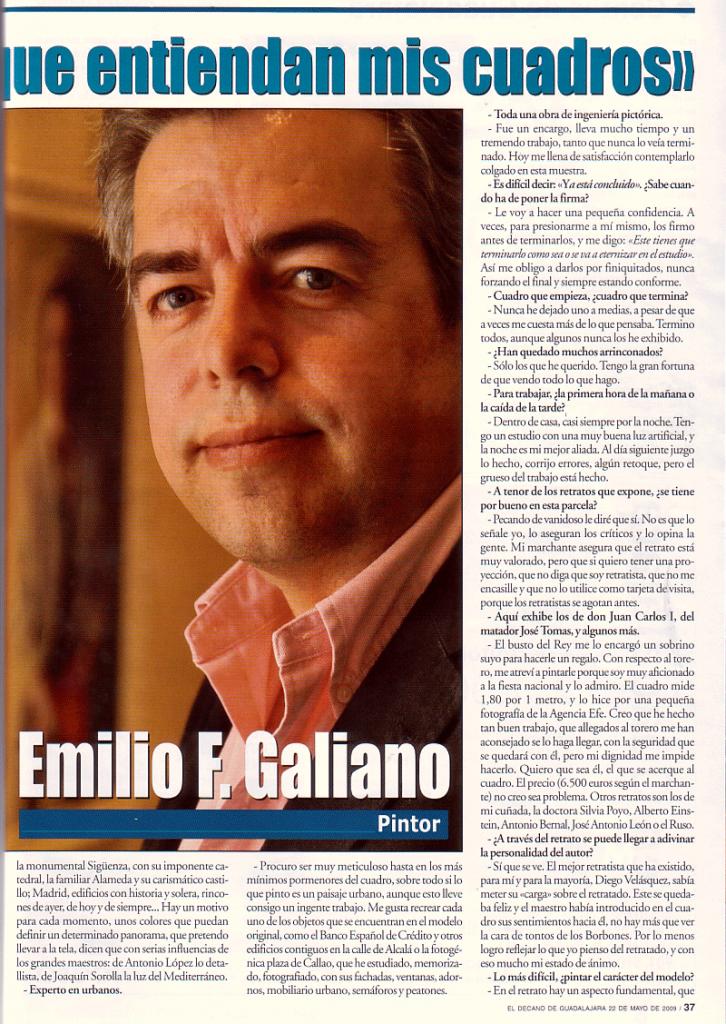 ElDecano3