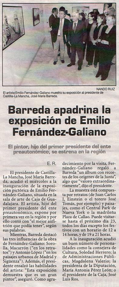 Guadalajara2000-EM