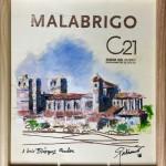 MALABRIGO WEB