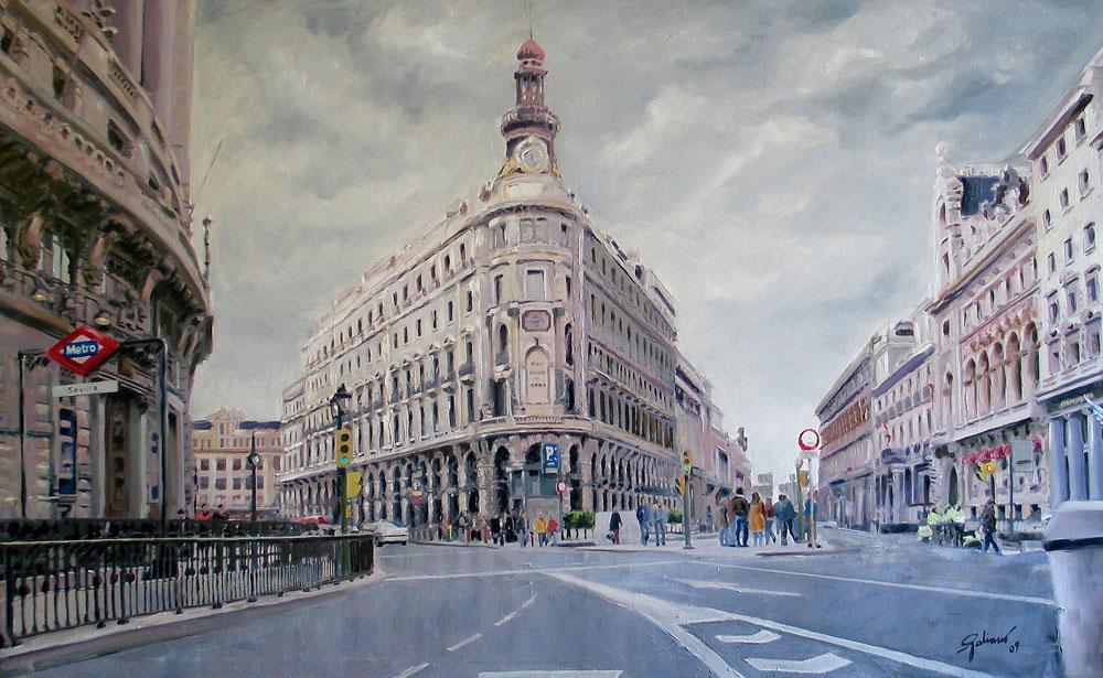 Madrid,-Metro-Sevilla-WEB