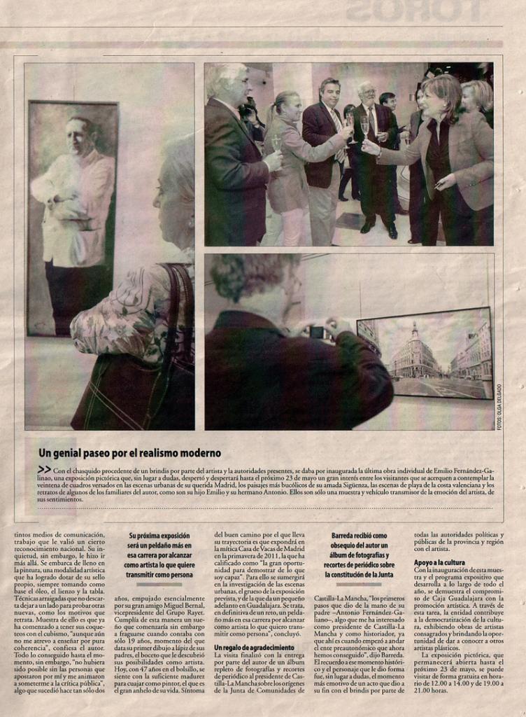 NUEVA-ALCARRIA-Cultura2EM