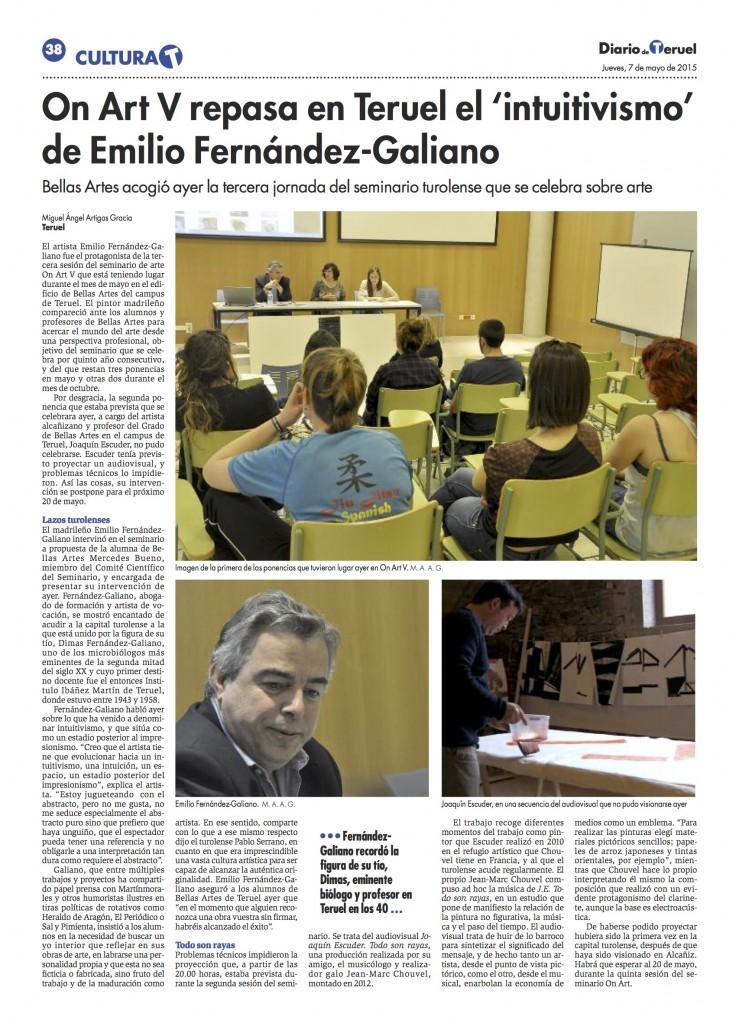 Prensa_Teruel_7-mayo_2015_3