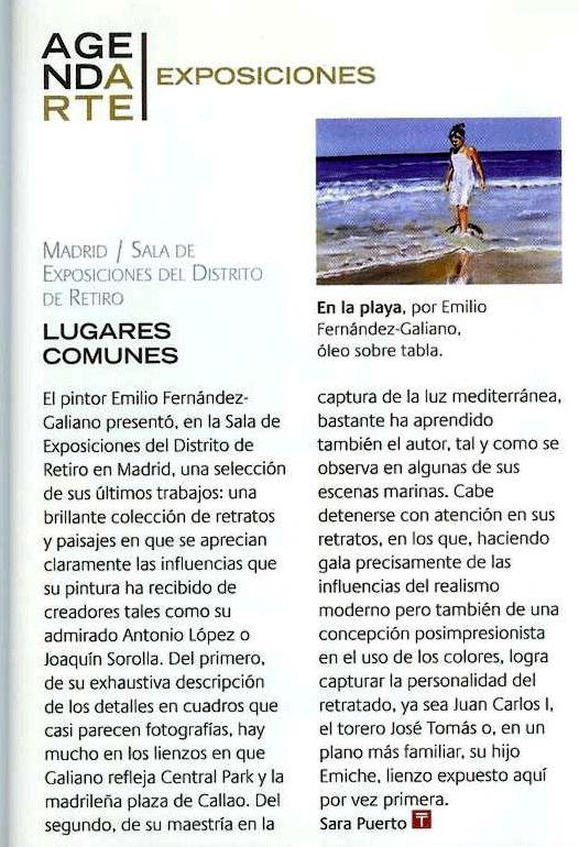 RevistaArte