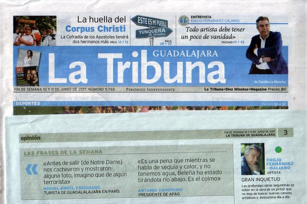 tribuna0