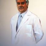 Doctor Soto-Yarritu