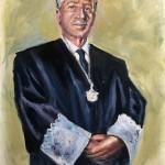 José María Bernal Gimeno