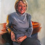 Teresa Herrero