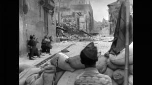 FILES-SPAIN-CIVIL-WAR -1420371.jpg-